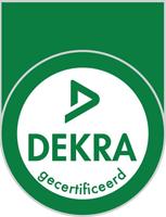 DEKRA - GOMA